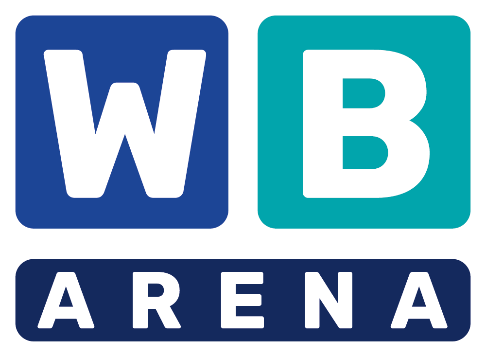 WB Arena